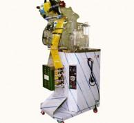 산업용(전·후면) 포장기